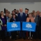 Dr. Kieran Mullan selected as Conservative Parliamentary candidate fro Crewe and Nantwhich